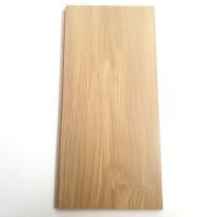 Floorfix 7130