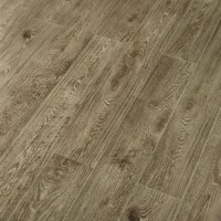 5. Laminate Kronoswiss Grand Selection 4V Class 33 - 4190 Oak Beaver