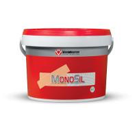 Κόλλα Vermaister Monosil Σιλανίου